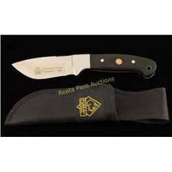 Puma SGB SP Drop knife