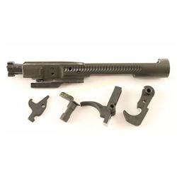 AR-15 BCG & Trigger Group