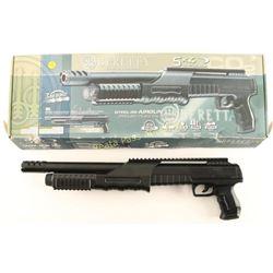 Beretta Air Gun