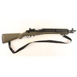 Airsoft Orphus Special Operations Air Rifle