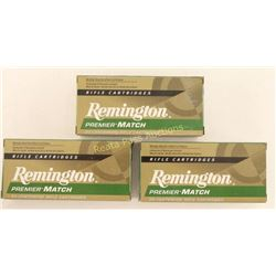 Lot of 300 AAC Blackout Ammo