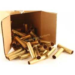 Lot of .45-70 Brass