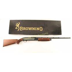 Browning BPS Field .410 Ga SN: 12202MX121