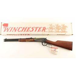 Winchester 94AE Trapper .30-30 SN: 6106791