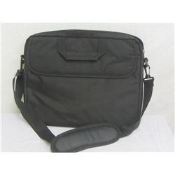 Laptop/Tablet Bag