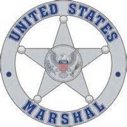 U.S. MARSHAL FORFEITED VEHICLES - EL PASO, TX