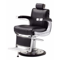 Belmont BB-225 Elegance Barber Chair