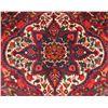 Image 4 : Very Nice Looking Authentic Persian Bakhtiari 7x10