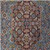 Image 5 : Beautiful Handmade Persian Bijar Design