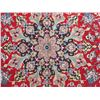 Image 4 : Breathtaking Investment Quality Persian Isfahan 10x14