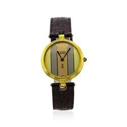 Cartier Lady's Wristwatch