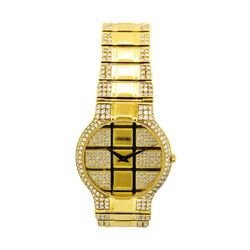 Concord La Scala Wristwatch