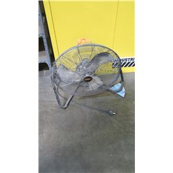 HDX Shop Fan