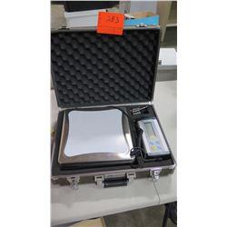 Adam CPW Plus Scale - 165 lb Capacity