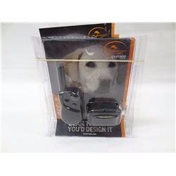SPORT DOG 350 YARD TRAINER