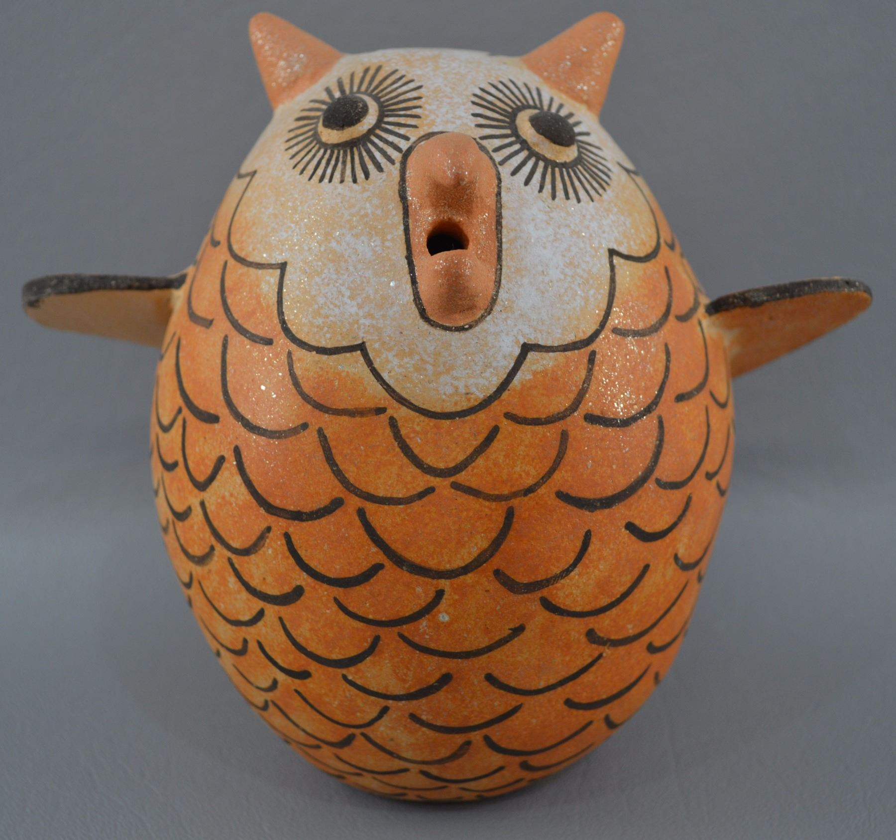 Carving minute owls youtube