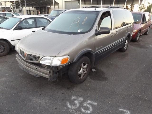 2001 pontiac montana speeds auto auctions speeds auto auctions