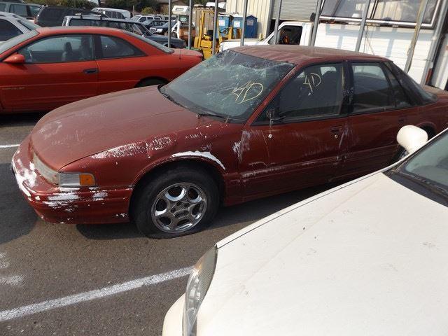 1996 oldsmobile cutlass supreme speeds auto auctions speeds auto auctions