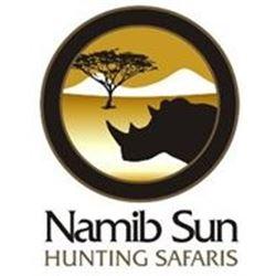 Namibia: 7-day Plains Game Safari for 1 hunter, including the trophy fees for 1 Bull Gemsbok, 1 Spri