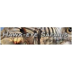 9-day Namibian Hunting Safari for Two Hunters