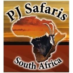 9-Day South Africa Plains Game Safari for Four Hunters