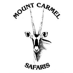 9-Day Plains Game Safari for Three (3) Hunters, Including a $500 Trophy Fee Credit per Hunter