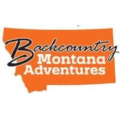 5-Day/6-Night Montana Elk Hunt for One Hunter