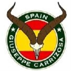 5-Day/4-Night Spanish Big Game Hunt for One Hunter and One Observer