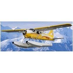 Alaska Dall Sheep Hunt for One Hunter (Air Charter Service)