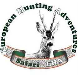5-Day/6-Night European Roe Deer Hunt for One Hunter and One Observer (or Two Hunters) in Serbia