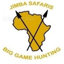 Zimbabwe:  5-day 4-night Non-trophy Bull Elephant Safari for One (1) Hunter, Includes a $3,000 Credi