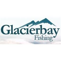 5-Day Alaska Fishing Trip for One Angler at Glacier Bay Eagle Nest Lodge