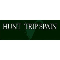 4-Day Spanish Roe Deer Hunt for  One Hunter and One Observer - Includes Trophy fee (or $3,000 Trophy