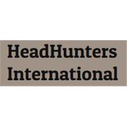 3-Day/2-Night Hunt in Texas for Trophy Blackbuck Antelope for 1 Hunter and 1 Observer – Includes the