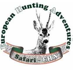 6 Day Roe Deer Hunt for 2 Hunters or 1 Hunter/1 Observer