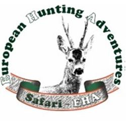 Mouflon Sheep Hunt for 2 Hunters or 1 Hunter/1 Observer