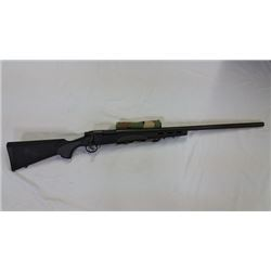 Remington 22-250 Model 700 SPS Varmint
