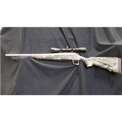 Remington Model 770 270 Win Bolt Action Rifle w/ Scope