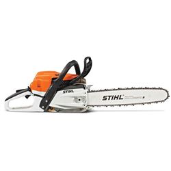 STIHL MS261 Chainsaw