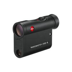 LEICA CRF 2700 B Laser RangeFinder