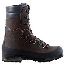 Schnee's Granite II Mountain Boots (Gift Certificate)