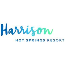 Gift Certificate for Harrison Hot Springs