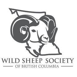 Life Membership in the Wild Sheep Society of BC
