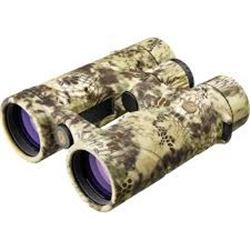 BX 4 Pro Guide HD 10x42 Binoculars & RX 1600i with DNA laser rangefinder
