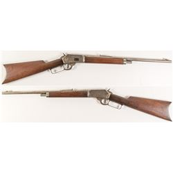 Marlin lever action model '94 lever action carbine rifle