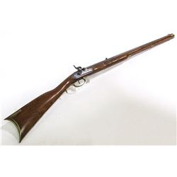 Replica Pennsylvania Rifle .45 Caliber