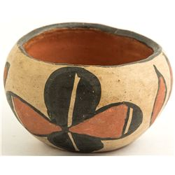 Santo Domingo Small Bowl