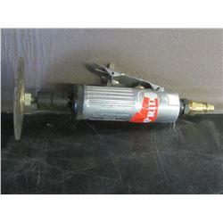 Air tool- cut off tool
