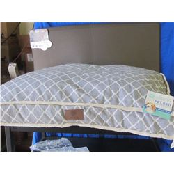 New Pet bed American Kennel Club