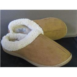 New Trulee New York slippers